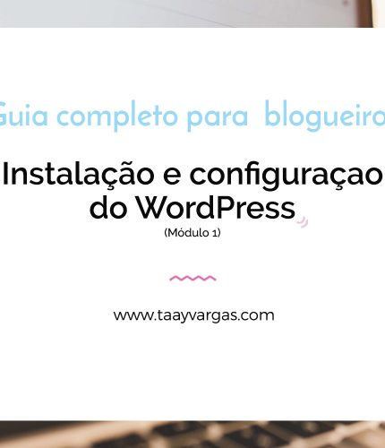 instalando-o-wordpress
