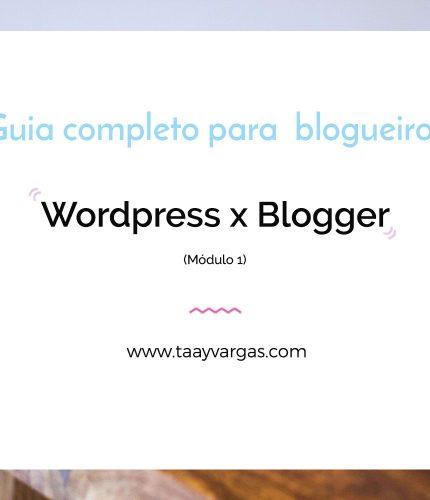 wordpress-x-blogger