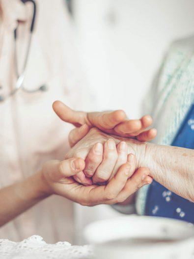 Check-up médico: Quais exames fazer