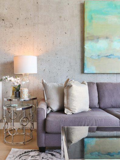 decorar sala de estar