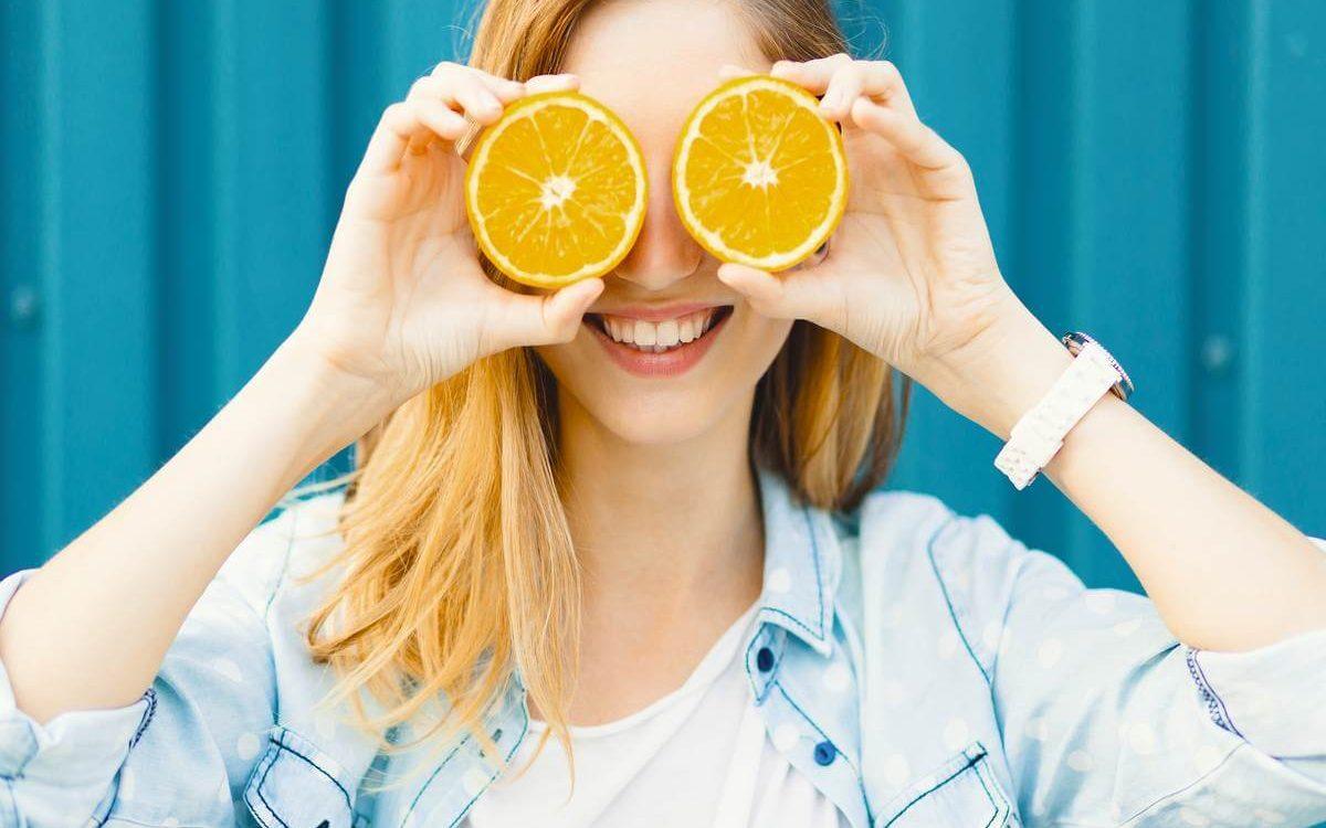 colágeno Verisol funciona melhor com vitamina C